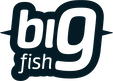 bigfish_logo_big