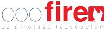 Coolfire logo