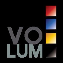 cropped-revolum_logo